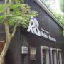 Rokko Base cafe & web に行ってきました。