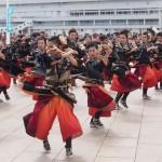 神戸新舞2015